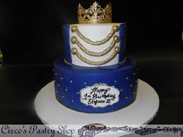 prince baby shower cakes baby shower cakes bushwick fondant baby shower cakes