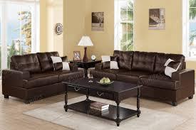 Leather Sofa Seat Leather Sofas Family Discount Furniture