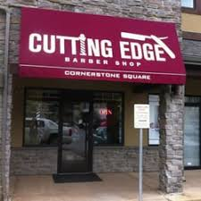 haircuts shop calgary cutting edge barber shop barbers 10 discovery ridge hill sw