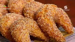 recettes cuisine tv tcharek recette de cuisine algérienne dz replay