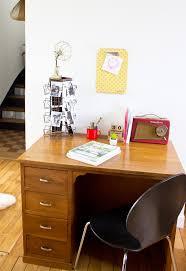bureau comptable bureau comptable en bois boutique de décoration et meubles