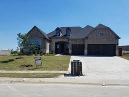 dallas ft worth tx new homes for sale david weekley homes