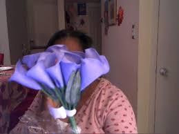 ya ya creations ripoff report silkflowersfactory ya ya creations complaint