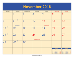 thanksgiving 90 thanksgiving date 2016 photo ideas 2016 us