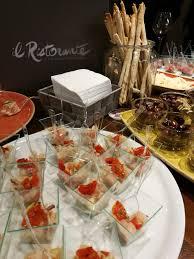 la vraie cuisine italienne il ristorante la vraie cuisine italienne à mérignac gourmand