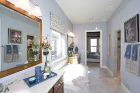 Darling Home Design Center Houston by Darling Homes For Sale Dallas Fort Worth Tx Dfw Builder
