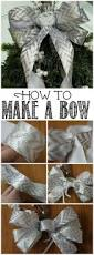 best 25 make christmas decorations ideas on pinterest homemade