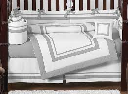 Cheap Toddler Bedding Bedroom White Bed Sets Cool Bunk Beds With Slides Cool Loft Beds