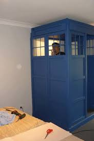 dr who bedroom doctor who bed white bed