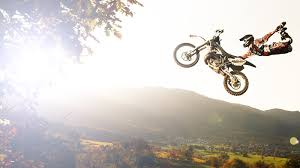 freestyle motocross deaths pin by andrew els on fmx download wallpaper pinterest