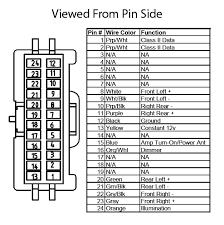 2004 chevy silverado wiring diagram radio siera sample detail ideas 2005 impala wiring diagram diagram wiring 2005 gm stereo wiring harness