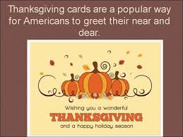 thanksgiving cards online