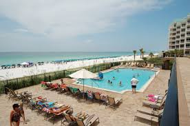 Seacrest Beach Florida Map by Villa Coyaba Crystal Beach Condo Rentals