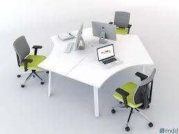 bureau poste bureaux multi poste aménagement de bureaux pour professionnels à