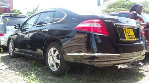 nissan altima coupe service engine soon nissan altima questions nissan teana altima 2008 250xe won u0027t