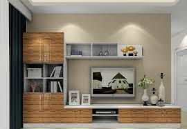 shutter tv wall cabinet shutter tv wall cabinet brilliant ideas of tv wall cabinet