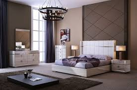 Bedroom Furniture Nyc J M Furniture J M Futon Modern Furniture Wholesale New York
