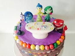 inside out cakes howtocookthat cakes dessert chocolate inside out cake