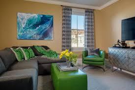 living chrisicos interiors boston u0026 new york