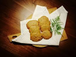 accessoire 騅ier cuisine 日常經典tagather goods home