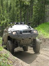 nissan pathfinder tyre size old man emu pathfinder nissan xterra modifications truck