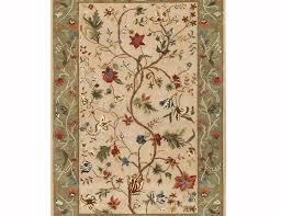 home accents rug collection wondrous home accents rug collection ingenious decorators