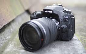 canon eos 80d review cameralabs