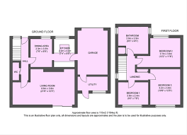 harmony builders first floor plan arafen home decor large size bed detached house for sale in wenfro abergele ll22 view original