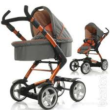 abc design tec i will sell the stroller 4 tec abc design buy on www bizator
