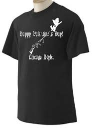 valentines day t shirts s day t shirts