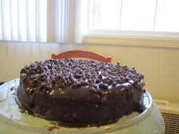 serendipity u0027s chocolate blackout cake