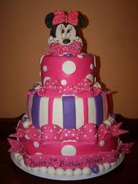 minnie mouse cakes minnie mouse cakes design food and drink