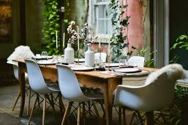 50 prettiest wedding tables wedding tablescape ideas