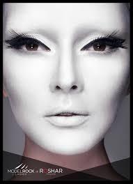 professional makeup artist nyc makeup artist makeup artist nyc beautiful makeup ideas and