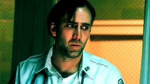 Seeking Underrated 7 Hugely Underrated Nicolas Cage Den Of