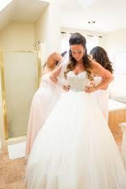 tulle u0026 bling wedding wedding dresses pinterest bling