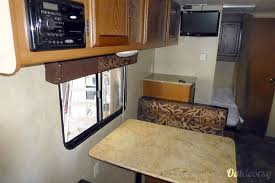 Forest River Wildwood Bunkhouse Trailer Rental In San Marcos - Travel trailer with bunk beds