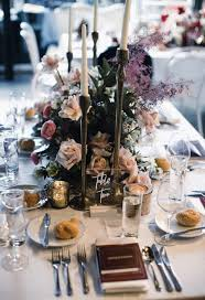 table numbers with pictures table number hire ashdownandbee com