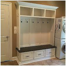 storage benches and nightstands luxury corner hall tree with