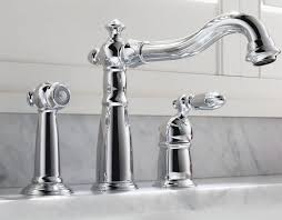 kitchen faucets consumer reports delta kitchen faucets reviews nerdlee consumer reports kitchen