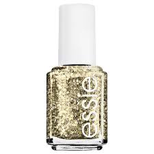 essie luxeffects nail color walgreens