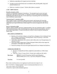social worker cover letter sample cashier cover letter what are