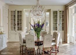 Best Dining Room Images On Pinterest Dining Room Kitchen - Gorgeous dining rooms