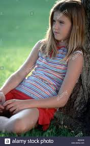 preteen girl modeling prepubescent stock photos prepubescent stock images alamy
