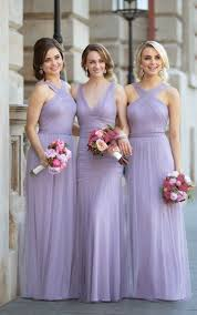dress for bridesmaid 121 best bridesmaid dresses images on bridesmaids