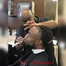 taperz barber shop raleigh north carolina barber shop hair