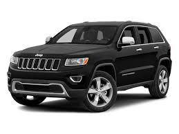 jeep grand cherokee limited 2014 2014 jeep grand cherokee limited jeep dealer in holland mi used