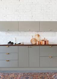 ikea white beadboard kitchen cabinets sherman samuel sss x semihandmade cabinet doors