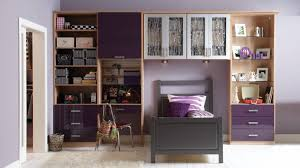 Small Bedroom Storage by 3 Useful Tips For Small Bedroom Storage Interior Design Inspirations