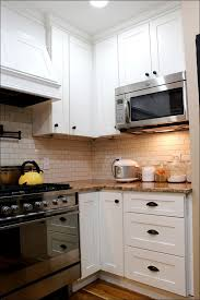 Kitchen Design Stores Near Me Kitchen Kitchen Cabinets Pictures New Cabinet Walnut Kitchen